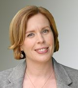 Natasha Murphy, Real Estate Agent in San Francisco, CA
