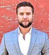 Benjamin Pabst, Real Estate Agent in Philadelphia, PA
