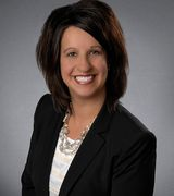 Tina Camiola, Real Estate Agent in Strongville, OH