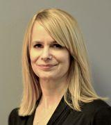 Susan Timm, Real Estate Pro in La Crosse, WI
