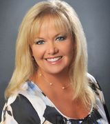 Cheryl Bonno, Real Estate Pro in Kennesaw, GA