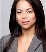 Jennifer Qui…, Real Estate Pro in Miami, FL