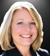 Valerie Quade, Real Estate Pro in Berkeley, CA