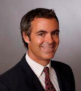 Fabian Berastegui, Real Estate Agent in Orlando, FL