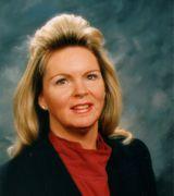 Brenda Johnson, Agent in Austin, TX