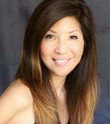 Lisa Harring…, Real Estate Pro in Centralia, WA