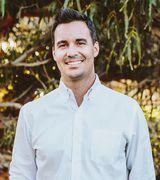 Travis Winn, Agent in Woodland Hills, CA