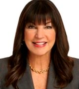 Dee Dee Brix, Real Estate Pro in Greenvale, NY
