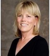 Janet Scott, Real Estate Agent in Fort Collines, CO