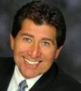 Paul Gonzales, Agent in Simi Valley, CA