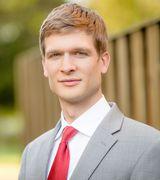 Will Rodgers, Real Estate Pro in Ashburn, VA