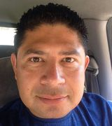 Hector Reyes, Agent in Victorville, CA