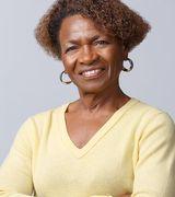 Dianne Fisher, Real Estate Agent in Denver, CO