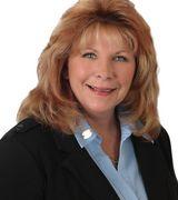 Sarah Mazurkiewicz, Agent in Monroeville, PA