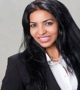 Alejandrina Bovard, Real Estate Agent in Kendall, FL
