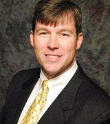 Brian Mitchell, Agent in Auburn, AL