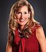 Valerie, Real Estate Agent in Bradenton, FL