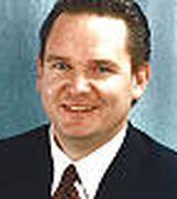 Edward Struzynski, Agent in Hamilton, NJ