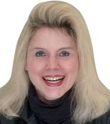 Julie Hummel, Agent in Tysons Corner, VA
