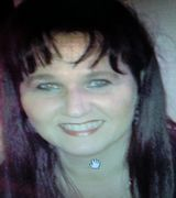 Linda Forgues, Real Estate Agent in New Port Richey, FL