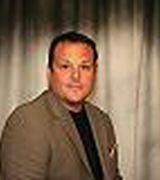 Jeff Quinlan, Real Estate Pro in Morganville, NJ