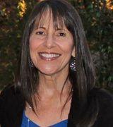Nancy Chiriboga, Agent in Santa Fe, NM