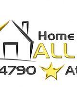 Home Inspection All Star Atlanta