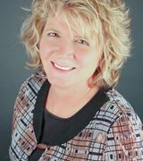 Cindy Anderson, Agent in Gallatin, TN