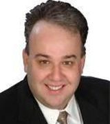 Ted Apostol, Real Estate Agent in Lake Bluff, IL
