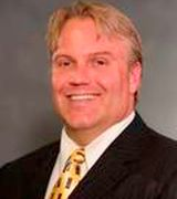 John Wright, Real Estate Pro in Glen Ellyn, IL