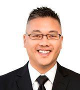Michael B Soon, Real Estate Agent in San Francisco, CA