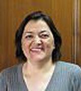 Paula Tsukada, Agent in Walnut, CA