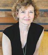Sue Ellett, Real Estate Pro in Austin, TX