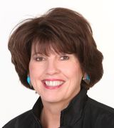 Diane Sanders, Real Estate Pro in Houston, TX