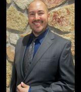 Andy Truett, Real Estate Pro in El Paso, TX