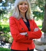 Cathy Hamel, Agent in Reno, NV