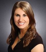 Adelina Rotar, Agent in Knoxville, TN