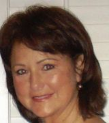 Tresa Grossman, Agent in Charlotte, NC