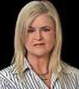 Robin Britt, Agent in Austin, TX