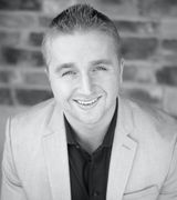 Stephen Ward, Agent in Omaha, NE