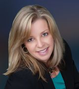 Alison Peter…, Real Estate Pro in Carlsbad, CA