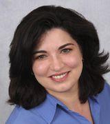 Michele Sacco, Real Estate Agent in Greenwich, CT