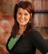 Michelle Gordon, Real Estate Agent in Oklahoma City, OK