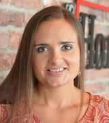 Lisa Boland, Real Estate Pro in League City, TX