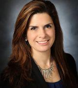 Profile picture for Jennifer Schupbach