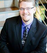 James Suhr, Real Estate Pro in Arlington, TX