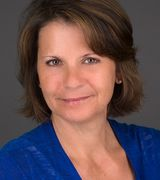 Nanci Amstutz Hall, Agent in Fort Wayne, IN