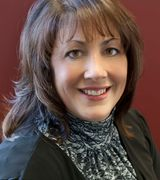 Christine Lorenzen-Rufiange, Real Estate Agent in Leominster, MA