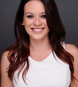 Jessica Mari…, Real Estate Pro in miami, FL