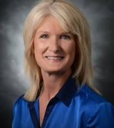 Elaine Cassidy, Agent in Fort Wayne, IN